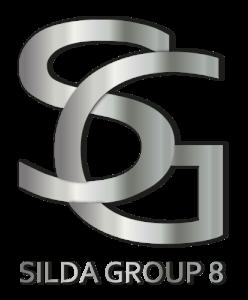 silda_logo_transparens