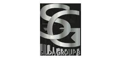 Silda Group 8 Építőipari Kft.