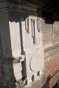 Műegyetem - Homlokzat felújítás 26