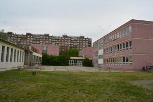 Neptun utca 57 - Magyar-Kínai Két tannyelvű iskola - Generálkivitelezés 4