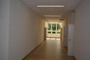Neptun utca 57 - Magyar-Kínai Két tannyelvű iskola - Generálkivitelezés 17