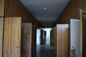 Neptun utca 57 - Magyar-Kínai Két tannyelvű iskola - Generálkivitelezés 19