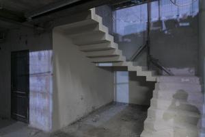 VI. ker, Nagymező u. 8. - Robert Capa múzeum - 54