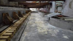 Sas utca 2018 - Homlokzat és tetőtér beépítés 10