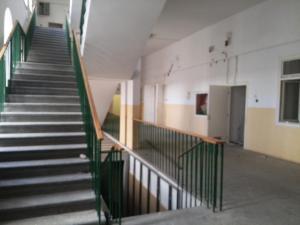V. ker, Szent István tér 13-14. - Bontás - 16